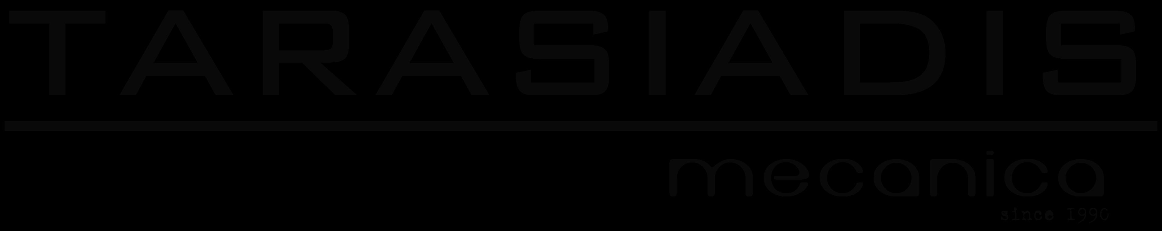 Tarasiadis