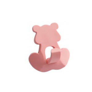 paidikh kremastra arkoudaki roz