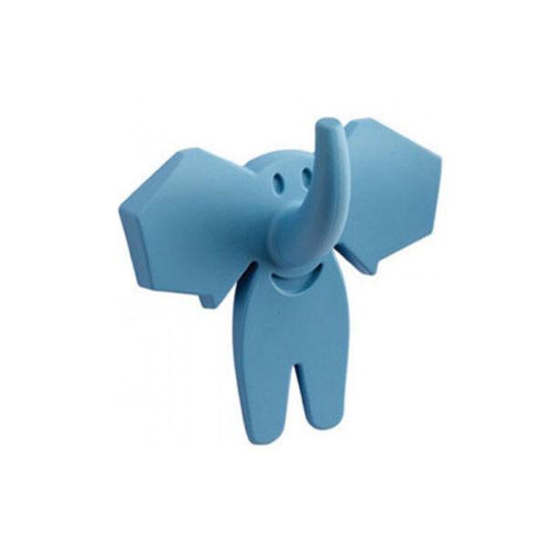kremastra elefantas mple