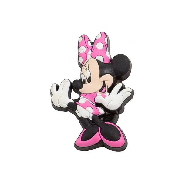 pomolaki epiplou mini mouse