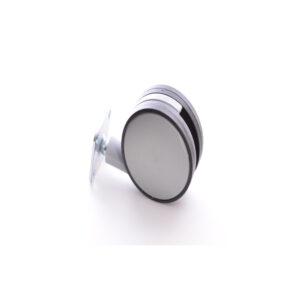 roda epiplou italiki alouminio plastiko kaoutsouk antoxh