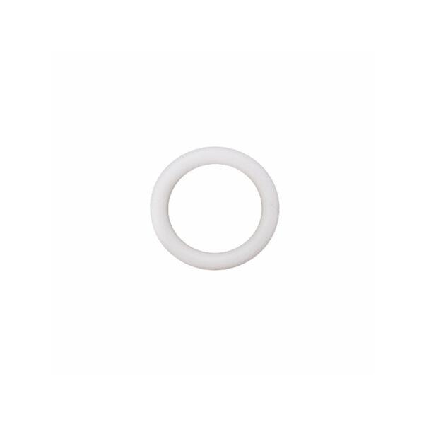 krikos kourtinoksilou leuko