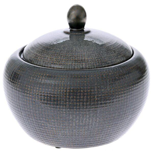 gkri keramiko mpol gkri