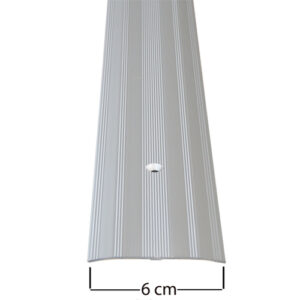 profil patomaton aloyminioy 6cm kampiloto